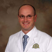 Dr. William Springhart, MD