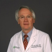 W. Larry Gluck, MD
