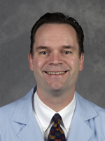 James F Carsten Jr, MD