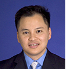 Dr. Thuong Vo, MD