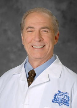 Dr. William Conway, MD