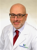 Dr. Steven Winer, MD