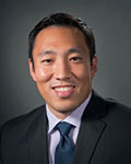 Danny Liang, MD