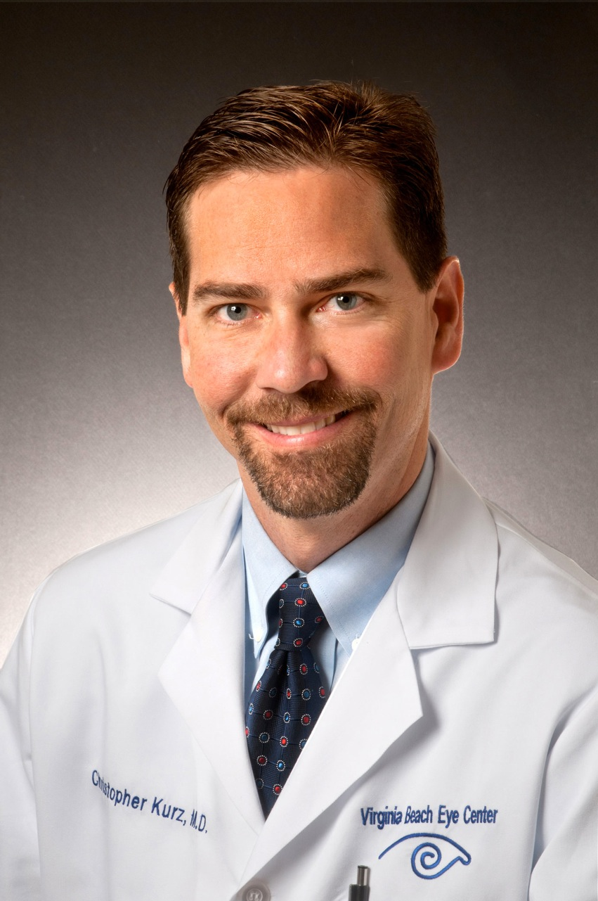 Dr. Christopher Kurz, MD