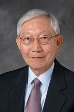 Jae H Kim, MD, PHD