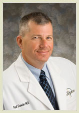 Dr. Paul Sawin, MD