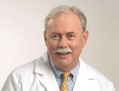 Thomas R Haher, MD