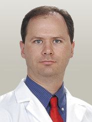 Joseph C Adams, FACC, MD