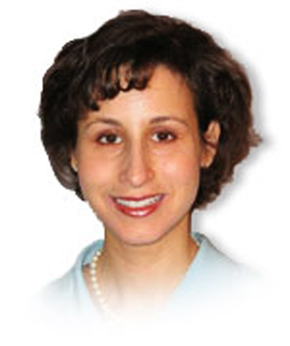 Dr. Julie Zweig, MD