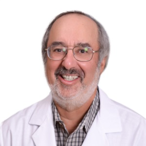 Jed D Gould, MD