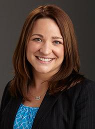 Dr. Heather Campion, MD
