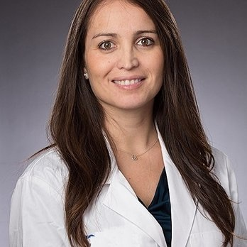 Tania L Rivera, MD
