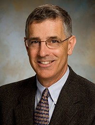 William T Schneider, MD