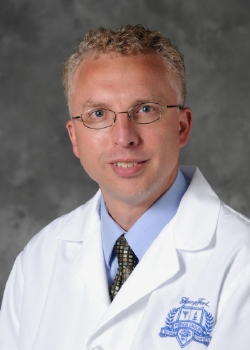 Gerald C. Koenig, BS, MD, MS, PHD