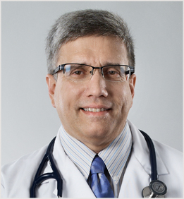 Robert Newton, Jr. , DO, MD