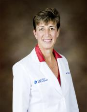 Karen V Jones, MD