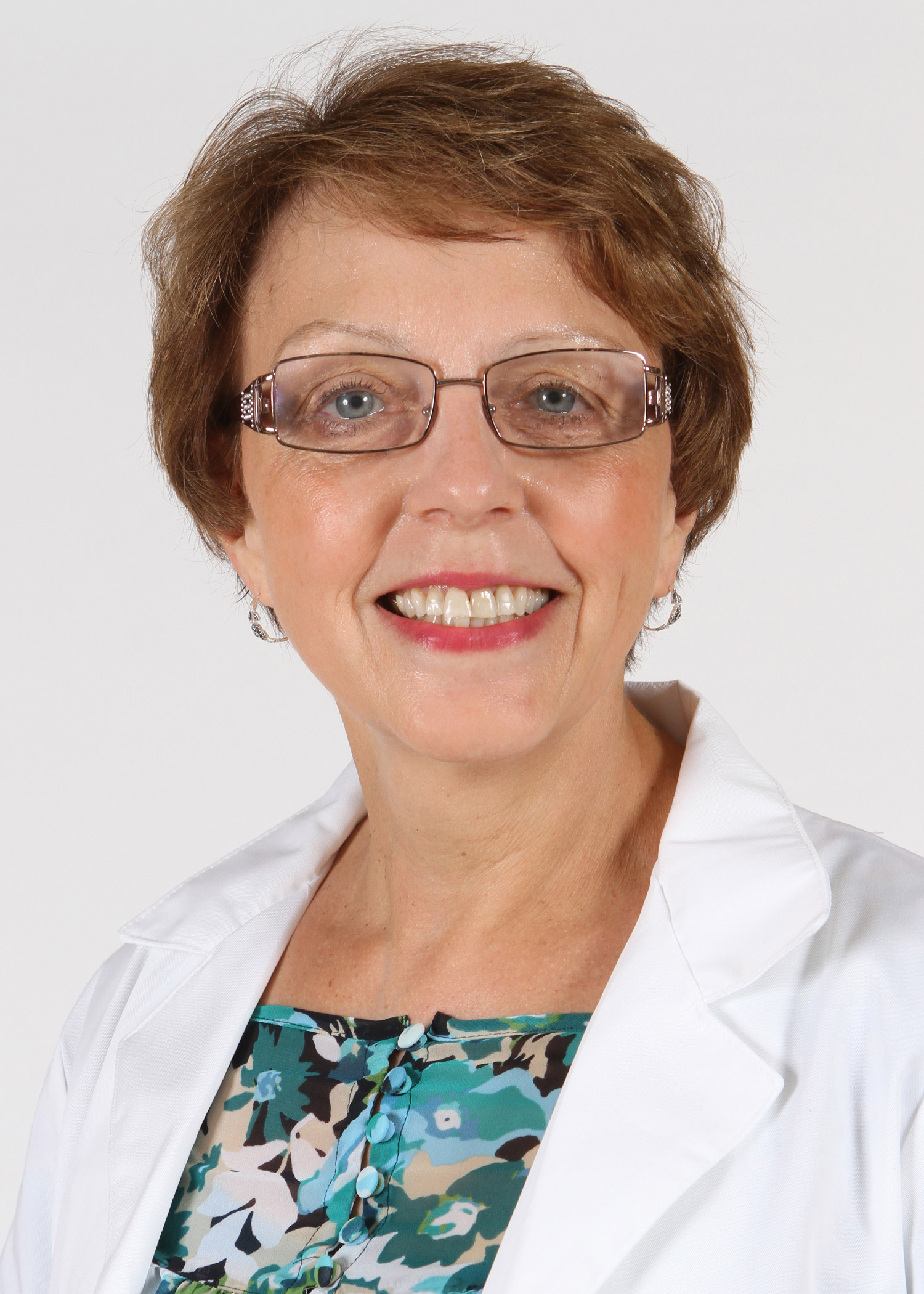 Dr. Ann Meyer, DO