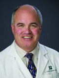 James Cunningham, MD