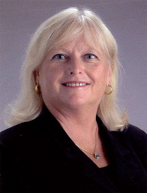 Linda R Nelson, MD, PHD