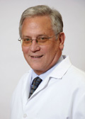 James R Smith, MD