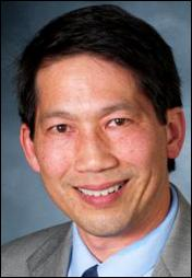 Michael Tom, FACS, MD