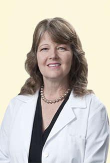 Angela D Self, MD