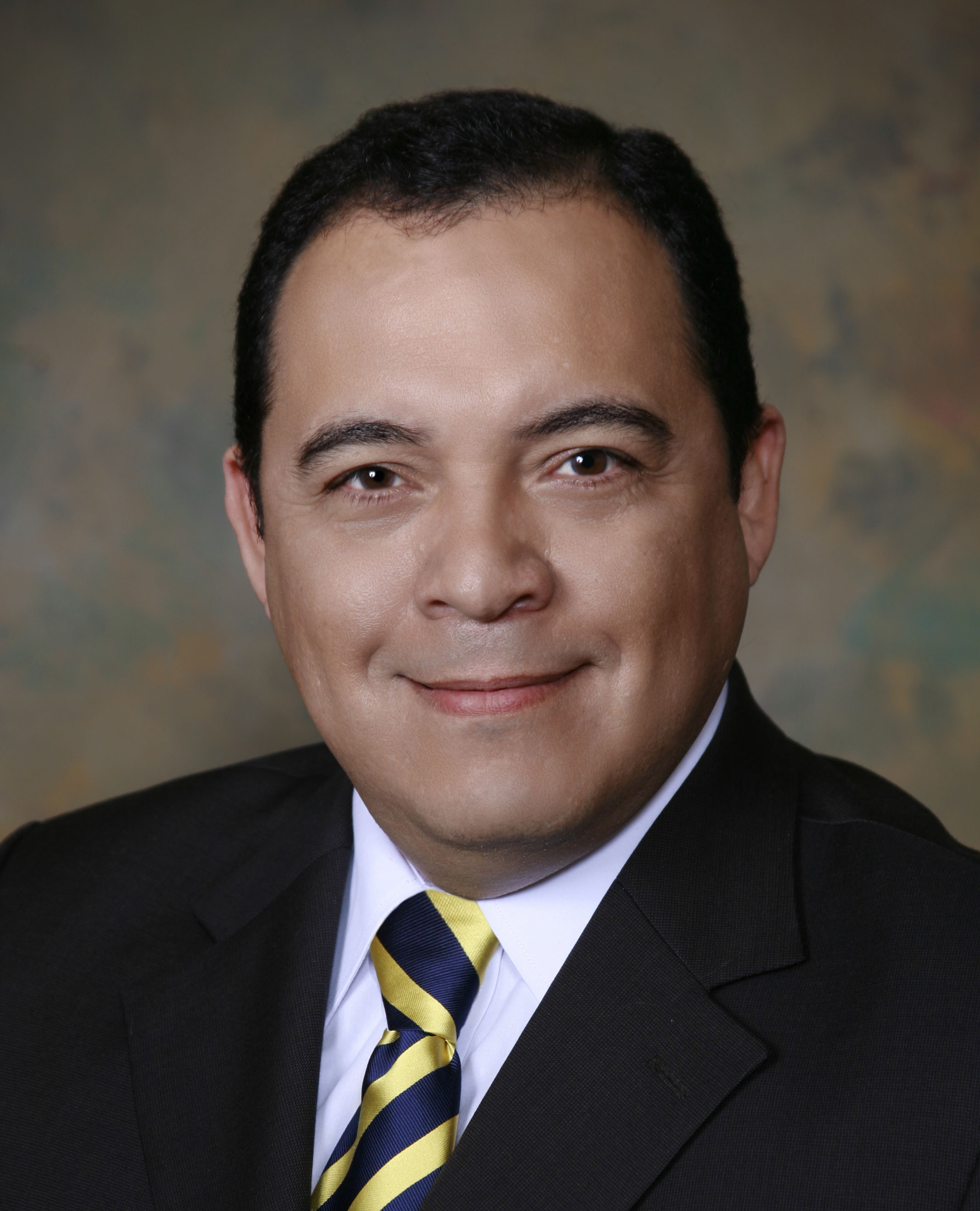 Dr. Jesus Martinez, MD