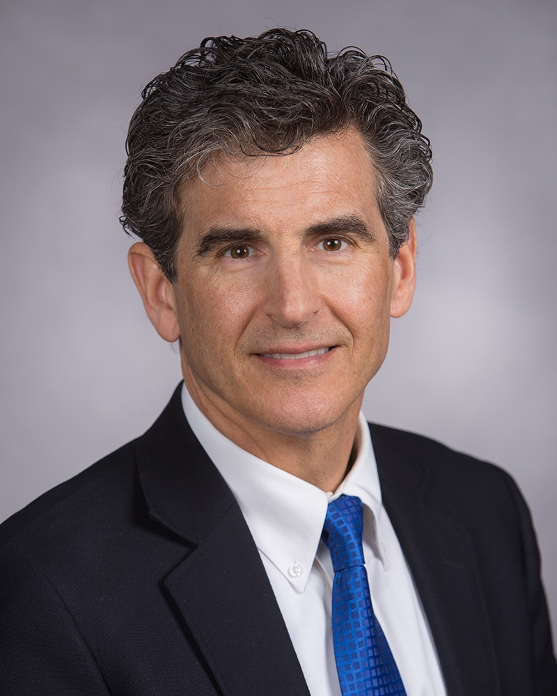 Dr. David Levy, MD