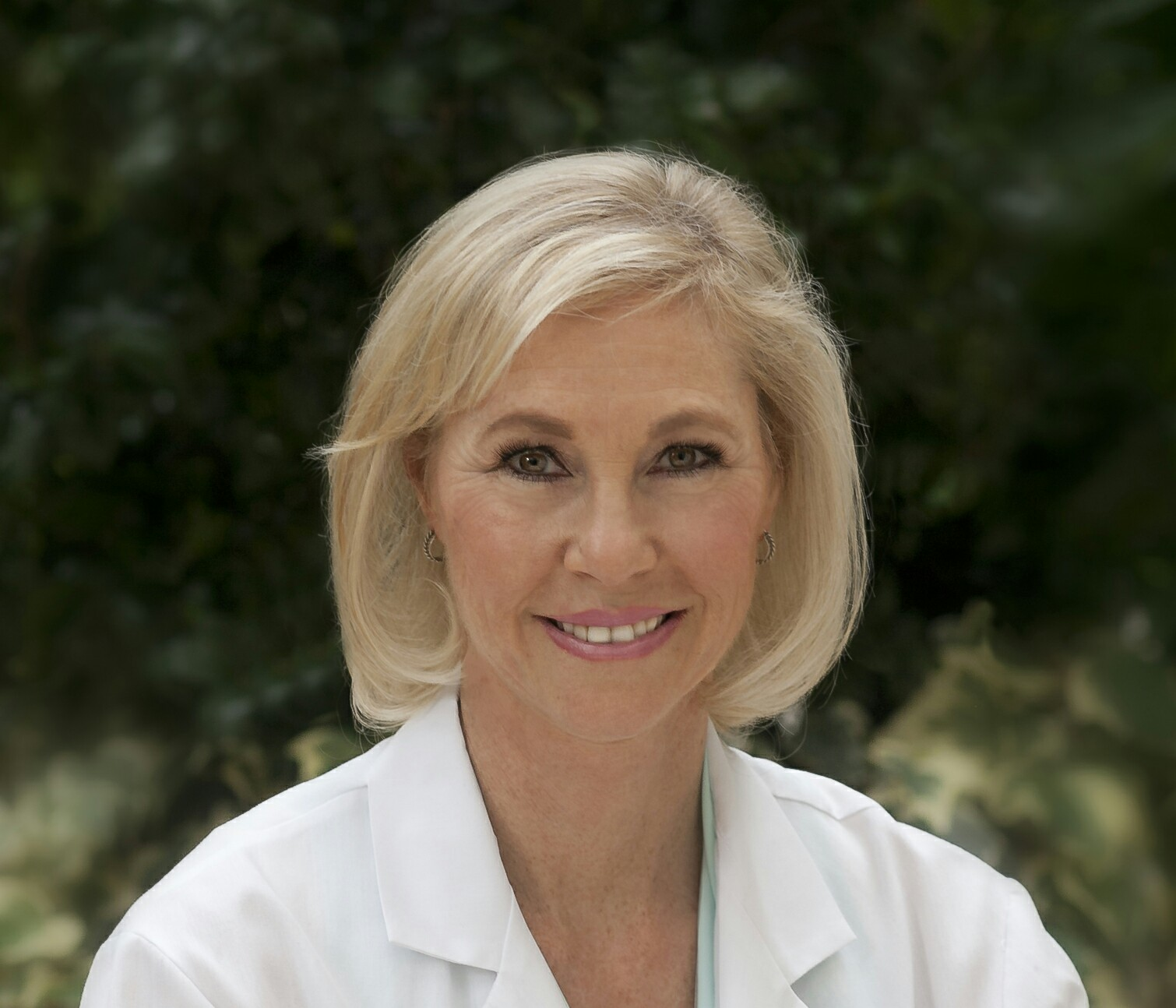 Tina B Koopersmith, MD