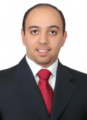 Zaher Srour, MD