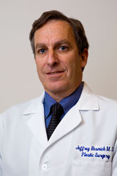 Jeffrey I Resnick, MD
