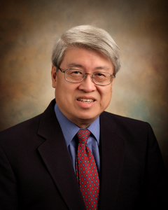 Clyde Y Wong, MD