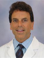 Dr. Thomas Young, MD