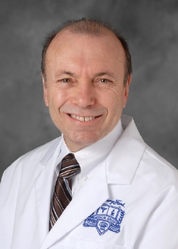 Dr. Timothy Bodnar, MD