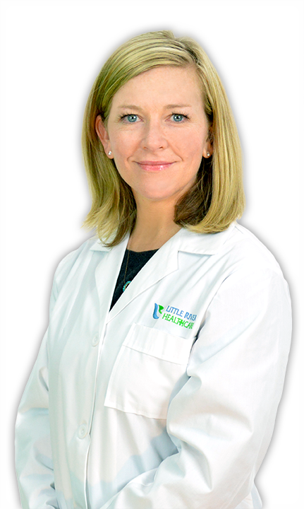 Dr. Heather Gage, MD
