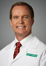 Michael J Sasevich, MD