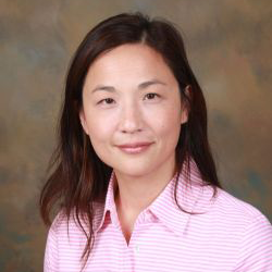 Dr. Shirley Fong, MD