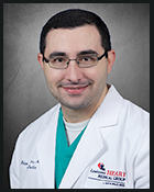 Brian Galofaro, MD
