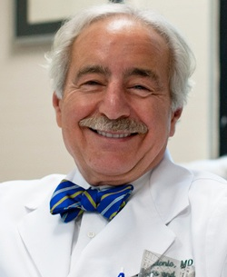 Dr. Rudolph Taddonio, MD