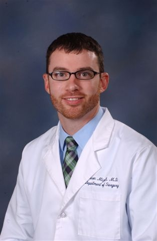 Jason S Mizell, MD