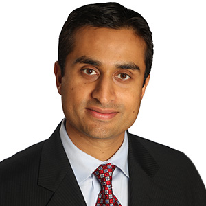 Ketan Desai, DO, MD