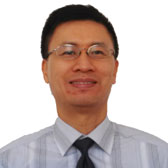 Edward Poon, MD