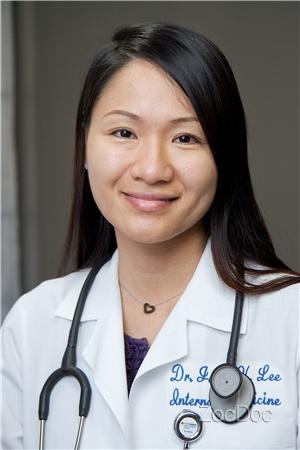 Janet H. Lee, DO, MD