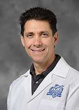 Dr. Tom Rifai, MD