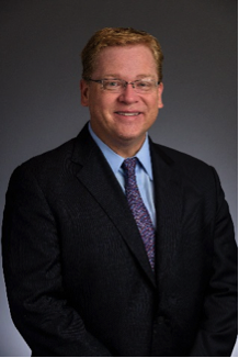 Dr. Michael Christy, MA