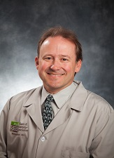 Dr. Michael Bauer, MD