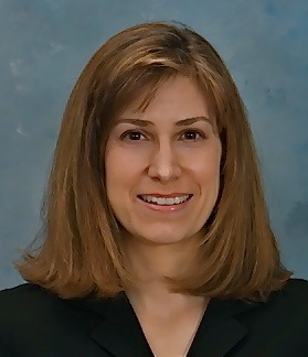 Karen L Chapel, MD