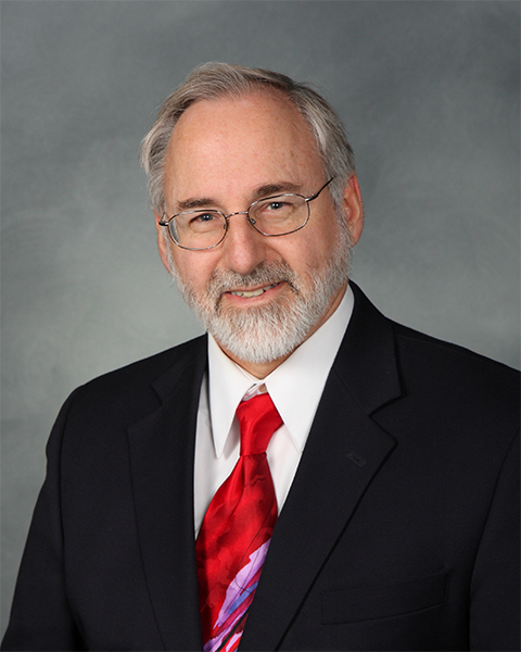 Dr. David Haueisen, MD
