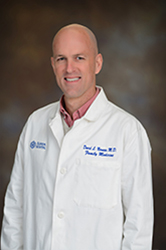 Dr. David Nerness, MD