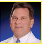 Dr. Steve Petersen, MD